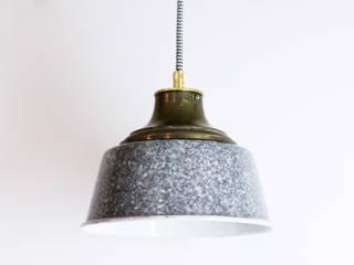 Lampe T02:  Esszimmer von VLO design