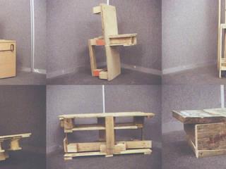 3D Designs:   by ifsodoso