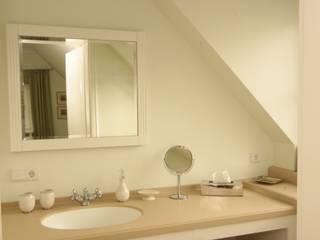 Tischlerei Sekura Salle de bainLavabos