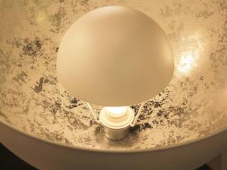 Straluma BV リビングルーム照明
