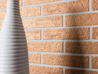 de Ceramica Rondine Clásico