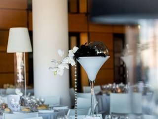décoration de table:  de style  par one day event pro