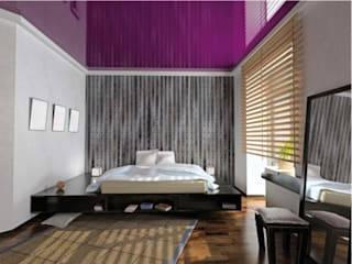 artesa srl BedroomAccessories & decoration