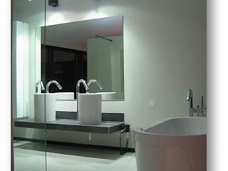artesa srl BathroomLighting