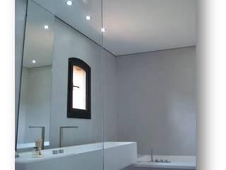 artesa srl BathroomDecoration