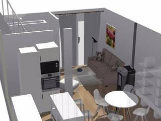 Realisations par bg home concept