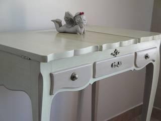mobiliers:  de style  par couleurs d'avant