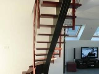escaliers par escaliers-prosper.fr