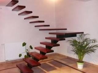 escaliers escaliers-prosper.fr