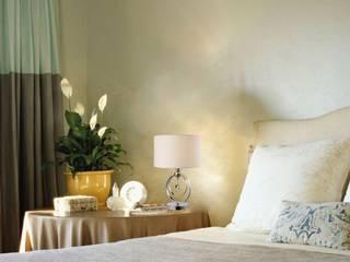 Bedroom by Class Iluminación