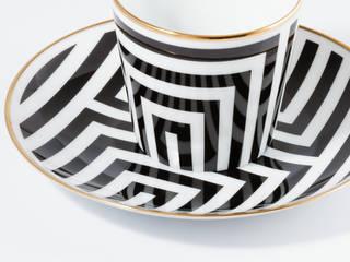 vaiselle porcelaine de limoges127156:  de style  par http://animal-fabuleux.fr/