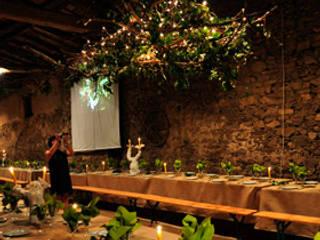 realisations :  de style  par http://www.passageprive-decoration.com/decoration/realisations/