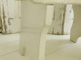 Vintage Compagnie Living roomStools & chairs