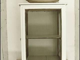Vintage Compagnie Living roomCupboards & sideboards