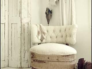 Vintage Compagnie Living roomSofas & armchairs