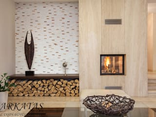 markatas.com Modern Duvar & Zemin Markatas Modern