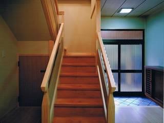 : 株式会社 山本富士雄設計事務所が手掛けたです。