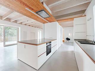 modern  by Pühringer GmbH Co KG, Möbellinie, Modern