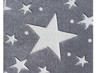 Teppiche für Kids:   von Livone GmbH
