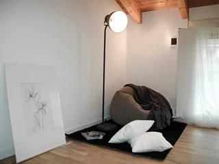 von My Home Attitude - Barbara Sala Minimalistisch