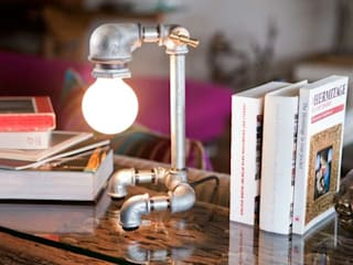 Kozo Lamp Poland ArbeitszimmerBeleuchtungen