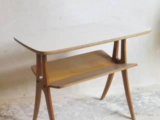 Mobilier design:  de style  par UltimStudio