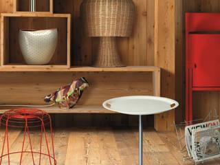 mobiliers :  de style  par espace ferano