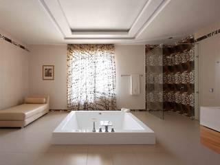Хандсвел 臥室配件與裝飾品 塑膠 White