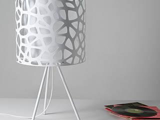 Bolle di ManoMano design Minimalista