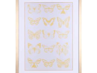 """""""Бабочки"""":  в . Автор – Modbum.ru"""