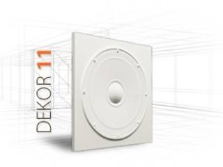 Plaster Panels 3D Loft Design System, Decors 11-20 Modern Walls and Floors by DecoMania.pl Modern