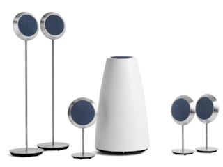 products par studiodisque Bang and olufsen