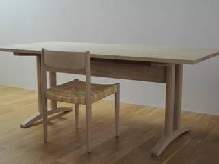 家具: hyakkaが手掛けたです。