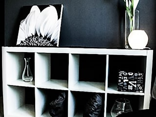 modern  von My Home Attitude - Barbara Sala, Modern