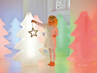 LUMENIO LED Baum:   von LUMENIO