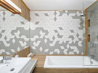 Partner Design의  화장실