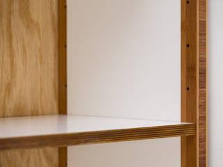 schokowerkstatt die frauenm belwerkstatt schr nke. Black Bedroom Furniture Sets. Home Design Ideas