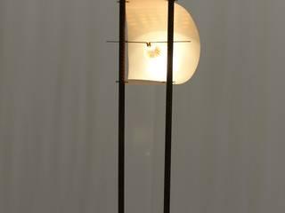 Ferro Lumina 100 :   von BeGoArt