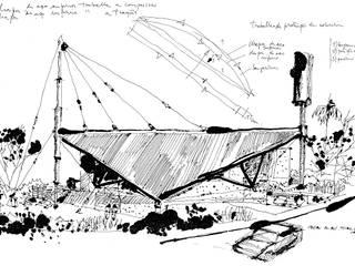 par Carlos Bratke Arquiteto Moderne