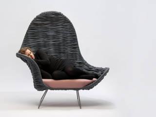 "Armchair ""ARMIN"":   von Studio Dorothee Mainka"