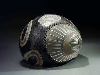 Sculptures :  de style  par http://geraldvatrin.org