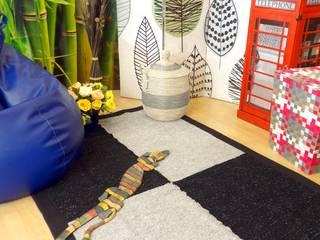 latiendawapa Living roomAccessories & decoration