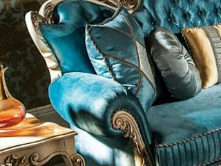 Ceviz Ağacı Mobilya Living roomSofas & armchairs