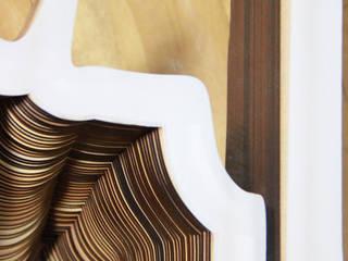 TOPO Mesa:   von PerezReiter Architects
