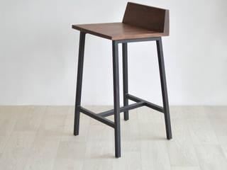 Mobiliario:  de estilo  por Capital Studio