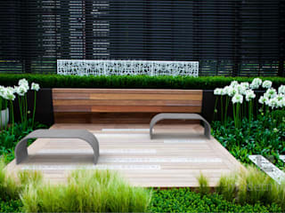 Ława Slim: styl , w kategorii  zaprojektowany przez Modern Line
