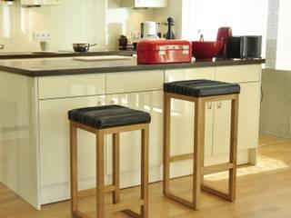 Upcycle your kitchen von Stef Fauser Design Ausgefallen