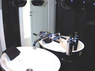 ห้องน้ำ by Pegaz Design