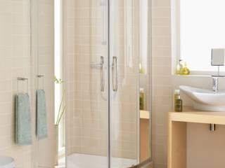 Lakes Bathrooms - Mirror Collection Modern bathroom by Lakes Bathrooms Modern