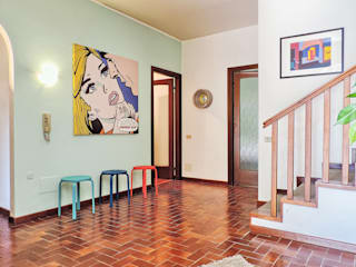 """{:asian=>""""asian"""", :classic=>""""classic"""", :colonial=>""""colonial"""", :country=>""""country"""", :eclectic=>""""eclectic"""", :industrial=>""""industrial"""", :mediterranean=>""""mediterranean"""", :minimalist=>""""minimalist"""", :modern=>""""modern"""", :rustic=>""""rustic"""", :scandinavian=>""""scandinavian"""", :tropical=>""""tropical""""}  by Boite Maison,"""